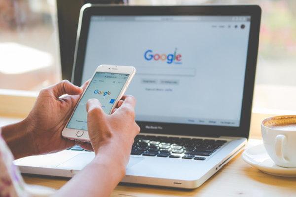 グーグルアシスタント,日本語対応,Alexa,Skill