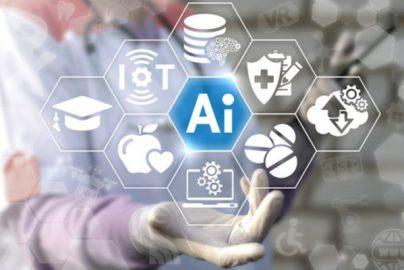AI企業に投資する投資信託3選のサムネイル画像