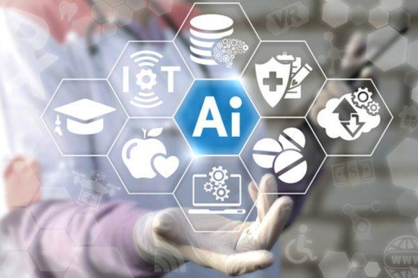 AI企業に投資する投資信託3選