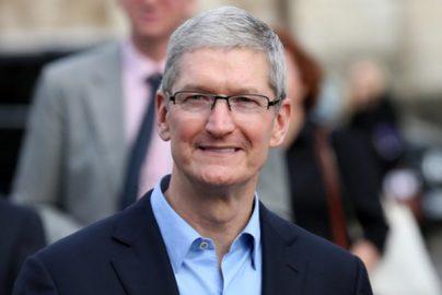 Appleの10億ドルファンド、どれほどの雇用につながるのか?のサムネイル画像