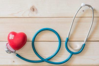 医療保険見直しのタイミングとそのポイントのサムネイル画像