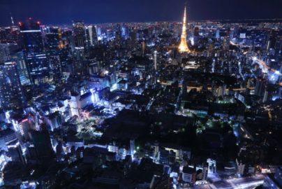 観光競争力ランキング、日本は136カ国・地域中4位にランクアップのサムネイル画像