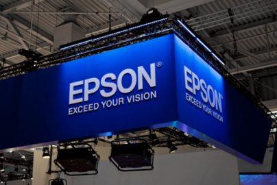 東芝入れ替え エプソン採用 日経平均の構成銘柄 事前予想通りなので・・・のサムネイル画像