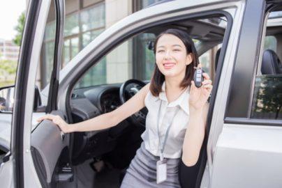 中国の自動車市場、韓国系崩壊、最大の勝者は日本メーカーのサムネイル画像