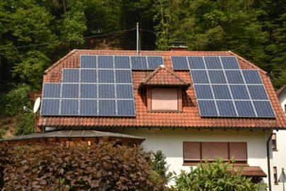 太陽光発電の売電ができなくなる? 「太陽光発電の2019年問題」とはのサムネイル画像
