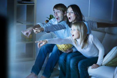 ゲオの株主優待でレンタル料が半額 映画好き必見の株主優待とは?のサムネイル画像