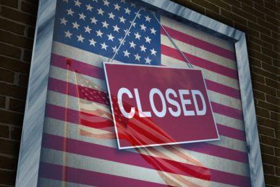 米国がデフォルト危機 ? 米連邦債務引き上げ問題とはのサムネイル画像