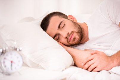「名経営者=長時間睡眠」が新たなトレンドに?!のサムネイル画像