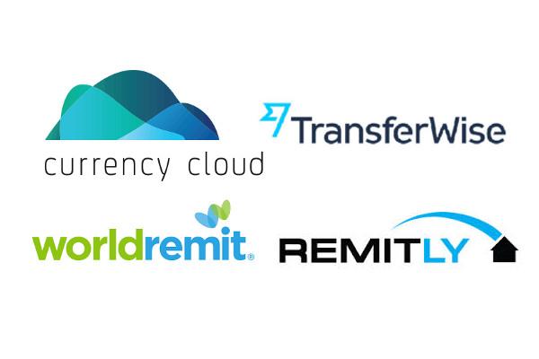 【FinTech】WorldRemit、Remitly……注目の「送金サービス」2015年9月