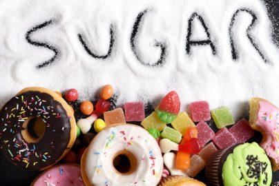 カロリー計算必要なし! 本当に正しい糖質制限ダイエットの方法のサムネイル画像