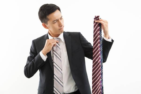 スーツ,転職,
