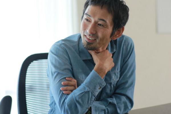 ためすえ・だい 1978年広島県生まれ。スプリント種目の世界大会で日本人として初のメダル獲得者。3度のオリンピックに出場。男子400メートルハードルの日本記録保持者(2017年3月現在)。現在は、スポーツに関する事業を請け負う株式会社侍を経営している。主な著作に『走る哲学』(扶桑社新書)『諦める力~勝てないのは努力が足りないからじゃない』(プレジデント)など。(写真=森口新太郎)