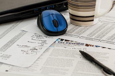 学資保険も年末調整の対象!お得な税金控除の仕組みと申請方法のサムネイル画像