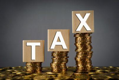 税金を制する人は資産運用を制する!税金対策の秘訣とはのサムネイル画像
