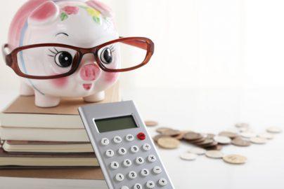 副収入の税金、どうしている?正しく知りたい、確定申告のサムネイル画像