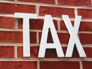 『NISAで課税』の落とし穴、株式数比例配分方式はご存知でしょうか?のサムネイル画像