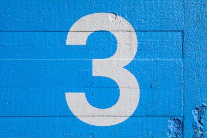 確定拠出年金に入った後にすべき3つのことのサムネイル画像