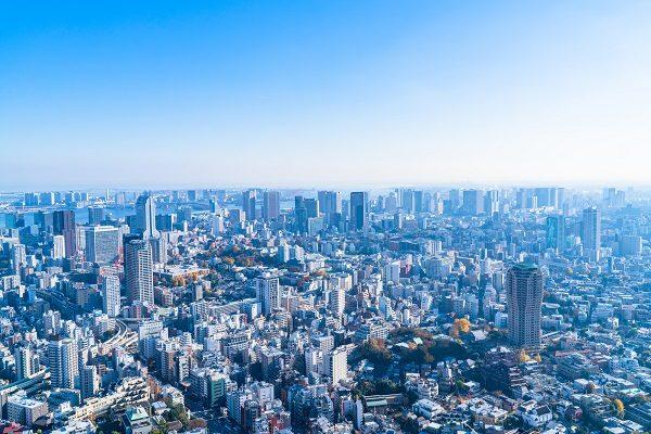 世界一「安全」なのに「最もリスクの高い」都市とは?