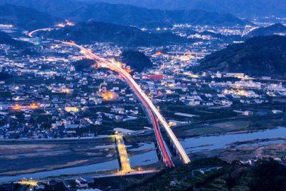 和歌山への移住を支援 「紀陽銀行」が行う3つの取り組みのサムネイル画像