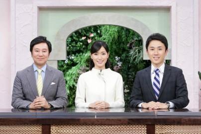 多忙なビジネスパーソンの情報源「テレビ東京ビジネスオンデマンド」のサムネイル画像