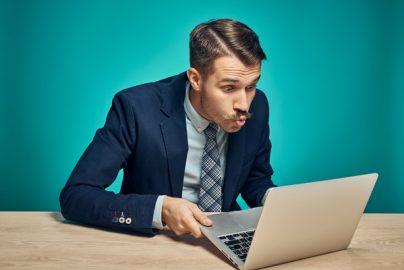 家賃保証の罠にはまらないために、サブリース会社を選ぶときのポイントのサムネイル画像
