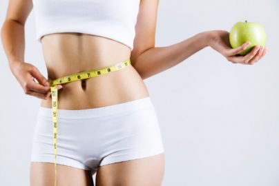 痩せ体質をつくる! 最近話題の「腸内フローラ」って何?のサムネイル画像